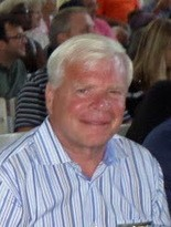 Chuck Gile, Motorcars Group
