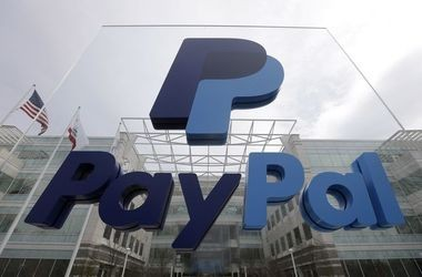 Hacking of PayPal account infuriates Bay Village woman: Money