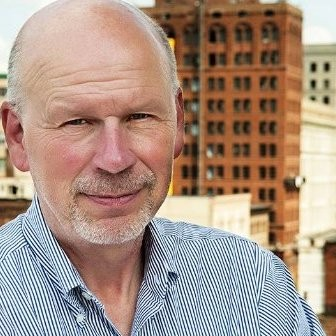Jim Cossler