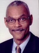 G. Michael Payton