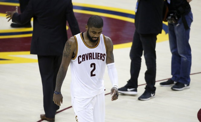 513d4119d Assessing Kyrie Irving's list of preferred teams in a trade: Chris ...