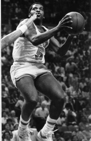 John Bagley was a respectable Cavaliers point guard for five years, then was traded after the Cavs acquired Mark Price in a 1986 draft-day trade and picked Kevin Johnson in the 1987 draft.