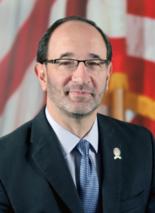 Anthony Brancatelli