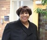 Deborah Moore is principal of Monticello Middle School.