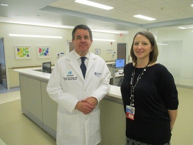 MetroHealth to open new Cleveland Heights hospital Jan  4