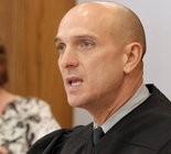 Judge John J. Russo (File photo)