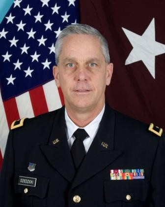Army Reserves to hold formal promotion ceremony for UH