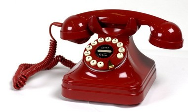 Landline Phone Service >> Basic Landline Phone Service Requirement Debated Again By Ohio