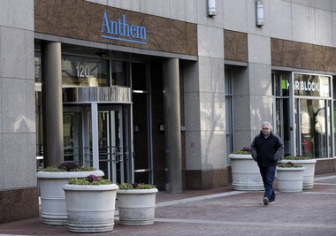 Anthem customers are still waiting to hear breach details.