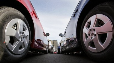 Auto lenders that aren't banks will come under supervision for the first time.