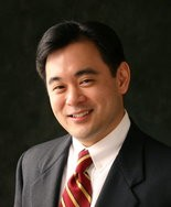Case Law Professor Raymond Ku