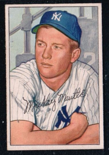 Vintage Baseball Card Scammer Sentenced To Nearly 3 Years In
