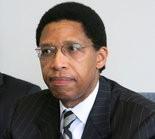 First Assistant County Prosecutor Duane Deskins