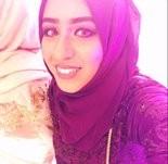Dr. Suha Abushamma
