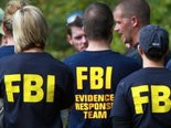 The Cleveland FBI searched the offices of European Adoption Consultants in Strongsville on Tuesday.