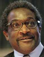 Chief U.S. District Judge Solomon Oliver Jr.