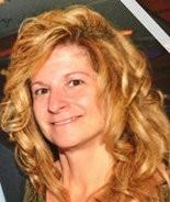 Annette Katz