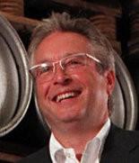 C. David Snyder