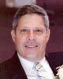 Dr. Richard Warn was found fatally shot inside his Beachwood home.