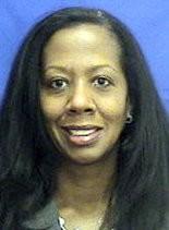 Nailah Byrd