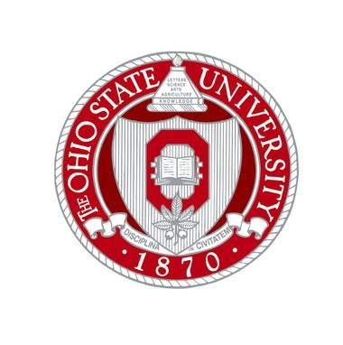 Ohio State University runs it sports program without the benefit student fees. Slug - OSU Credit: Ohio State University.