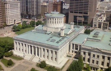 State lawmakers are working on a two-year budget that could impact cities, villages and townships across Ohio.