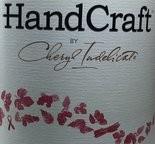 Handcraft Pinot Noir.