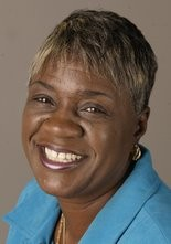 Barbara Thomas (Plain Dealer file photo)