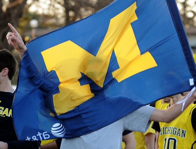 Miami University investigates hazing: 8 other fraternity