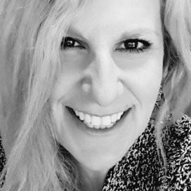Lauren Litton, founder of I.S.P. Consulting