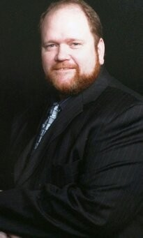 Roger Mitan, director of engineering for Bluebridge Networks
