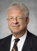 William R. Joseph