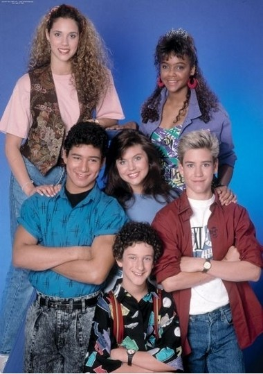 Saved By The Bell Cast Gets Lifetime Movie Treatment -8623