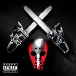 "Various Artists - ""Shady XV"""