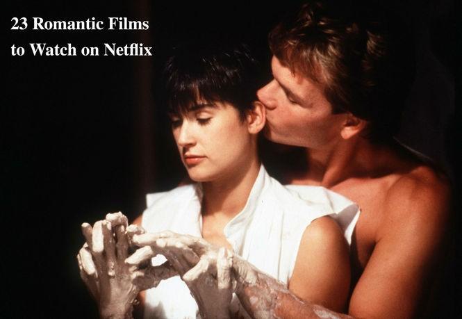 Historical Gay Romance Novels