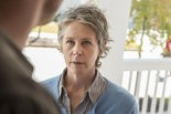 Carol meets with Peter.