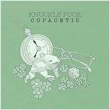 """Knuckle Puck - """"Copacetic"""""""