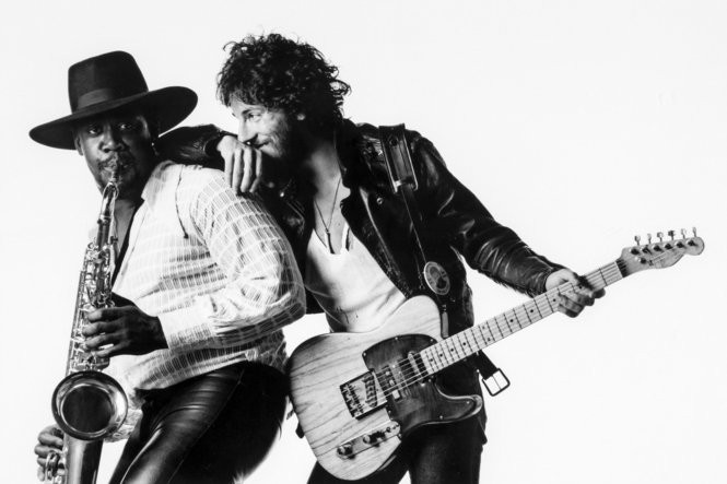50 greatest albums of the 1970s - cleveland com