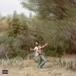 "Kid Cudi - ""Speedin' Bullet to Heaven"""