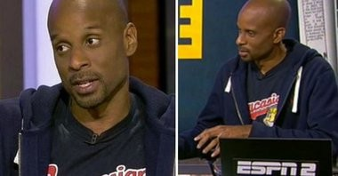 Bomani Jones on this morning's Mike and Mike program on ESPN.