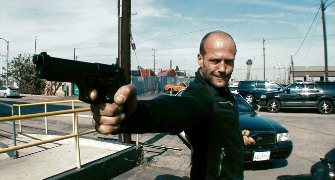 35 best action movies since 2000 - cleveland com