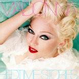 "Madonna - ""Bedtime Stories"""