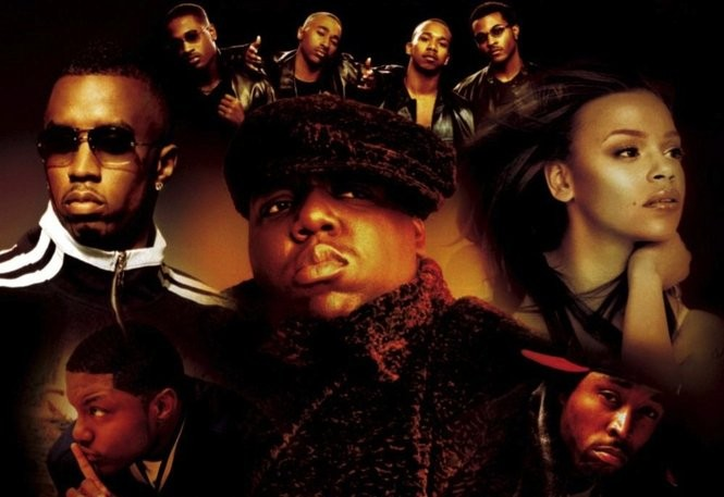 20 greatest Bad Boy Records songs - cleveland com