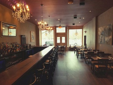 Market Street Provisions and Eatery