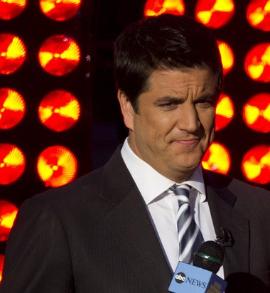 Josh Elliott is leaving CBS News after less than a year.