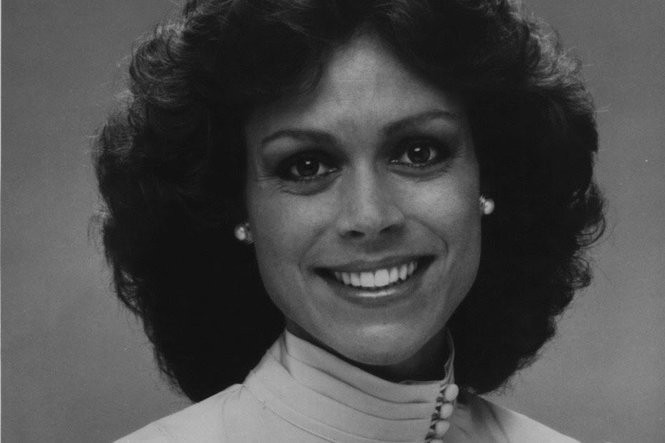 54 memorable TV personalities from Cleveland's past