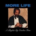 """Drake - """"More Life"""""""