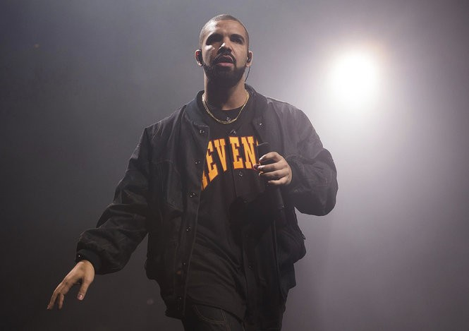 Drake's 'More Life': Ranking every track on Drizzy's