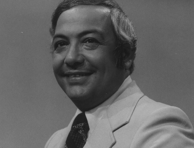 46 more memorable TV personalities from Cleveland's past