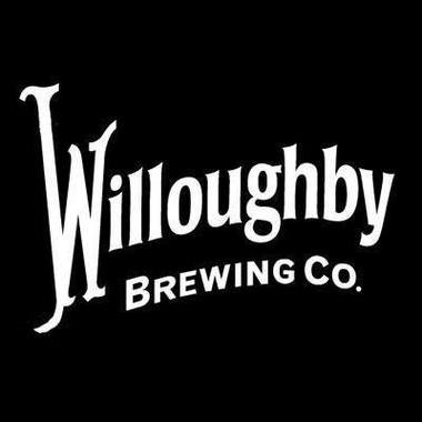 Willoughby Brewing Company is one of nine establishments nationwide targeted in a lawsuit involving songwriting licensing fee infringement announced by ASCAP on Wednesday.